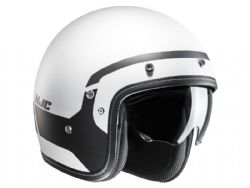 Casco Hjc FG-70s Modik MC5SF