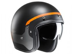 Casco Hjc FG-70s Modik MC7SF