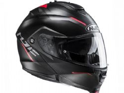 Casco Hjc IS-MAX II Dova MC1SF