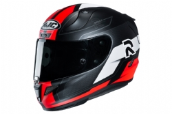 Casco Hjc Rpha 11 Fesk MC1SF