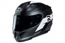 Casco Hjc Rpha 11 Fesk MC5SF