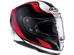 Casco Hjc Rpha 11 Riomont MC1