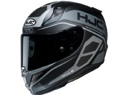 Casco Hjc Rpha 11 Saravo MC5SF