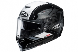 Casco Hjc Rpha 70 Coptic MC5