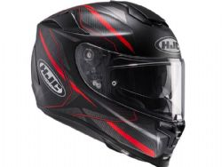 Casco Hjc Rpha 70 Dipol MC1SF