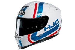 Casco Hjc Rpha 70 Gaon MC21