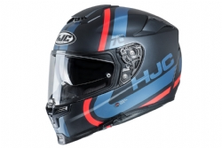Casco Hjc Rpha 70 Gaon MC2SF