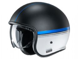 Casco Hjc V30 Equinox MC2SF