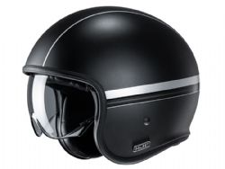 Casco Hjc V30 Equinox MC5SF