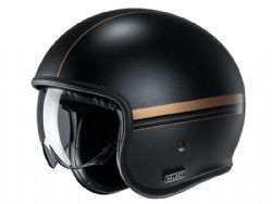 Casco Hjc V30 Equinox MC9SF