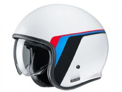 Casco Hjc V30 Osor MC10