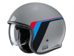 Casco Hjc V30 Osor MC5