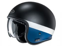 Casco Hjc V30 Perot MC2SF