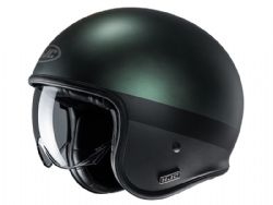 Casco Hjc V30 Perot MC4SF