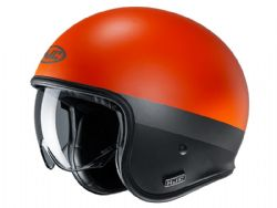 Casco Hjc V30 Perot MC7SF