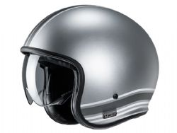Casco Hjc V30 Senti MC10SF