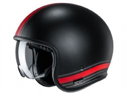 Casco Hjc V30 Senti MC1SF