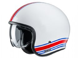Casco Hjc V30 Senti MC21