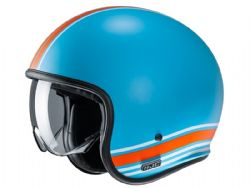 Casco Hjc V30 Senti MC27SF