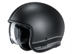 Casco Hjc V30 Senti MC5SF