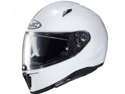 Casco Hjc i70 Blanco
