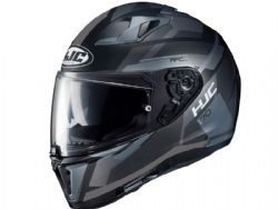 Casco Hjc i70 Elim MC5SF