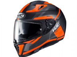 Casco Hjc i70 Elim MC6HSF