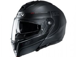 Casco Hjc i90 Davan MC5SF