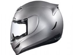 Casco Icon Airmada Gloss Medallion