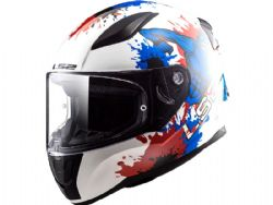 Casco Ls2 FF353J Rapid Mini Monster