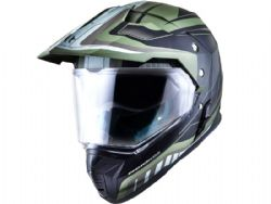 Casco Mt Synchrony SV Duo Sport Tourer
