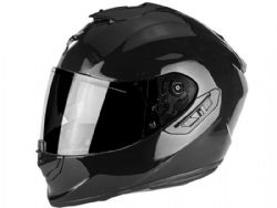 Casco Scorpion Exo-1400 Air Negro