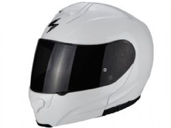 Casco Scorpion Exo-3000 Air Blanco