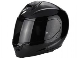 Casco Scorpion Exo-3000 Air Negro