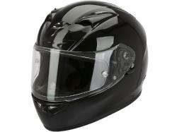 Casco Scorpion Exo-710 Air Negro