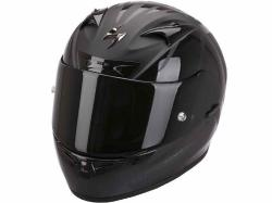 Casco Scorpion Exo-710 Air Spirit