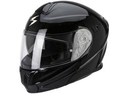 Casco Scorpion Exo-920 Solid Negro