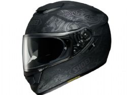 Casco Shoei Gt-Air Fable Tc-5