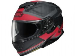 Casco Shoei Gt-Air II Affair TC-1
