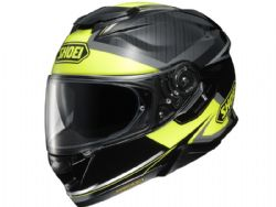 Casco Shoei Gt-Air II Affair TC-3