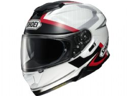 Casco Shoei Gt-Air II Affair TC-6