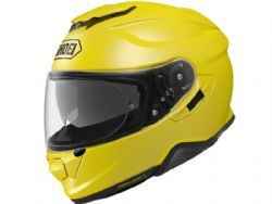 Casco Shoei Gt-Air II Amarillo