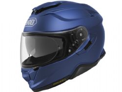 Casco Shoei Gt-Air II Azul Mate