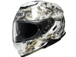 Casco Shoei Gt-Air II Conjure TC-6