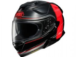 Casco Shoei Gt-Air II Crossbar TC-1
