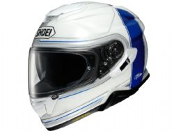 Casco Shoei Gt-Air II Crossbar TC-2