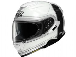Casco Shoei Gt-Air II Crossbar TC-6