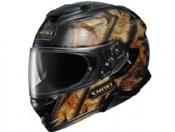 Casco Shoei Gt-Air II Deviation TC-9