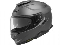 Casco Shoei Gt-Air II Gris Mate