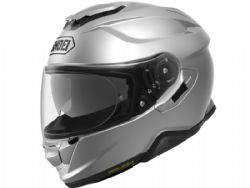 Casco Shoei Gt-Air II Gris Plata